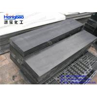 Wholesale 8% borated HDPE thick boards from china suppliers