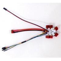 Wholesale Power Distribution Board for Hexacopter from china suppliers