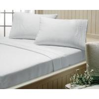 Wholesale 300 Thread Count Percale Oversized Sheet Set from china suppliers