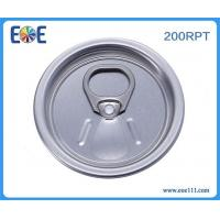 Wholesale 200 # soda small open flap from china suppliers