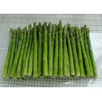 iqf green asparaguses - quality iqf green asparaguses for sale