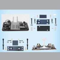 Wholesale Switch Plates from china suppliers