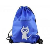 Wholesale New Design storage clothes bags from china suppliers