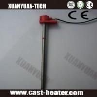 Wholesale titanium immersion cartridge heater for heating water from china suppliers