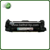 Wholesale KONICA Minolta C451 Fuser assembly from china suppliers