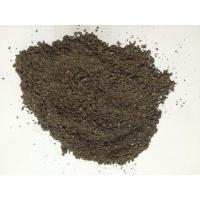 Wholesale Polishing iron pills from china suppliers