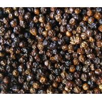 Buy cheap Black Pepper Extract/Piperine from wholesalers
