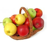 Buy cheap Apple Juice Powder from wholesalers