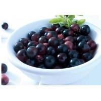 Buy cheap Acai Berry Juice powder from wholesalers