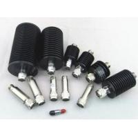 Wholesale RF Coaxial Fixed Attenuators from china suppliers