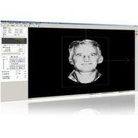 Wholesale 3D Crystal Imaging System Software Introduction from china suppliers