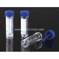 Wholesale Specimen Container Stool Container 30ml from china suppliers