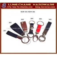 Wholesale NEW-301-NEW-306 # PHONE STRAP from china suppliers