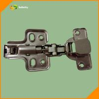 China 35 back Hardware products wholesale