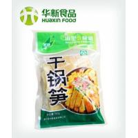 Wholesale Dry fried bamboo shoots from china suppliers