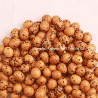 Wholesale nori coated peanuts from china suppliers