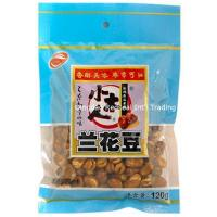 Wholesale Fried broad beans from china suppliers