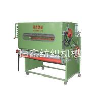 HX-lint automatic feeder