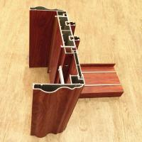 Wholesale Door And Window Frame II from china suppliers