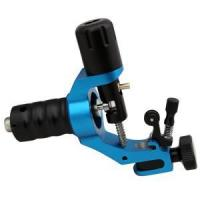 Wholesale Rotary Tattoo Machine from china suppliers