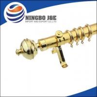 Wholesale 6M Cheap Steel Curtain Pole from china suppliers