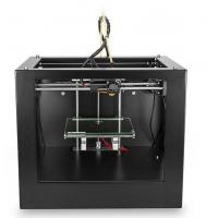 Wholesale PRINTER SR-D-012 3d printer from china suppliers