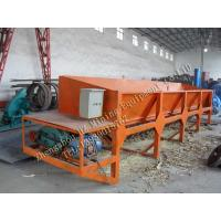 Wholesale Peeling machine Wood grinding equipment from china suppliers