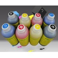 Wholesale Eco solvent ink for Ads from china suppliers