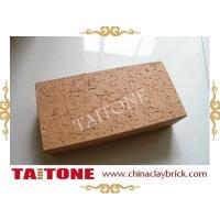 Wholesale Yellow Pacific bricks from china suppliers