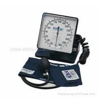 Wholesale Desk & Wall Aneroid Sphygmomanometer from china suppliers
