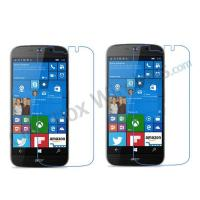Wholesale Tempered Glass Screen Protector for Acer Liquid Jade Primo from china suppliers