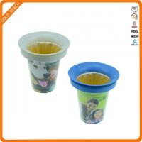Cool Cup Holders Quality Cool Cup Holders For Sale