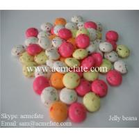 Wholesale Jelly Beans from china suppliers