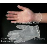 Wholesale Vinyl Gloves from china suppliers