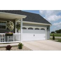 Carriage house garage doors quality carriage house garage doors for