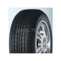 China china business vehicle tires HD606 Car Tyres on sale
