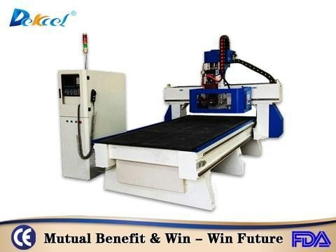 Quality wood cnc router atc spindle for sale for sale