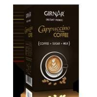 Wholesale POT BAGS Girnar Cappuccino Coffee Premix from china suppliers