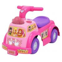 Wholesale Fisher Price Pretty Princess Ride-On from china suppliers