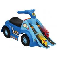 Wholesale Fisher-Price Little People Ready, Set, Go! Raceway Ride-On from china suppliers