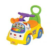 Wholesale Fisher-Price Little PeopleMusic Parade Ride-On from china suppliers