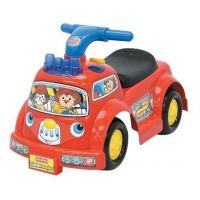 Wholesale Fisher-Price; Little People Lil' Fire Truck Ride-On from china suppliers