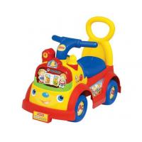 Wholesale Fisher Price Little People Time to Learn Ride-On from china suppliers