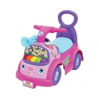Wholesale Fisher-Price Little People Music Parade Ride-On from china suppliers