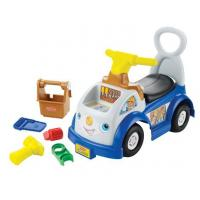 Wholesale Fisher-Price Little People Lil' Fixer Ride-On from china suppliers
