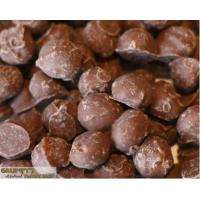 Chocoholics Kingsway Chocolate Chewing Nuts