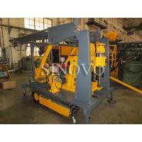 Wholesale Geological Drilling Rig from china suppliers