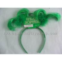 Wholesale Headbopper Item #JL1863 from china suppliers