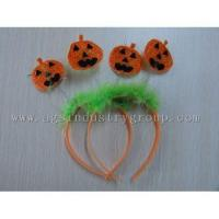 Wholesale Headbopper Item #JL1770 from china suppliers