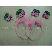 Wholesale Headbopper Item #JL1773 from china suppliers